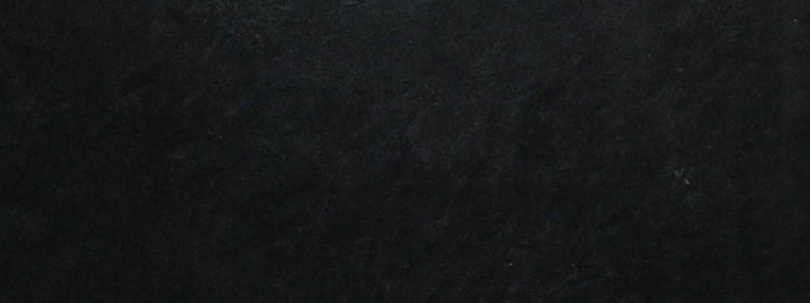 Evenos Black
