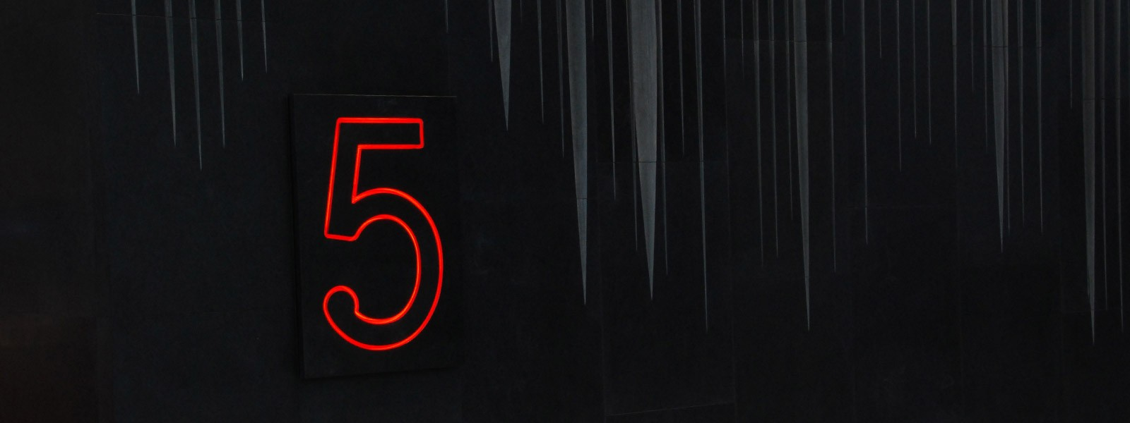 5, Merchant Square