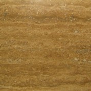 Eurotravertine