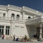 VIP Majlis - Golf Palace